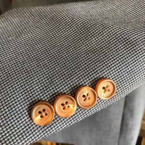 Ralph Lauren Suits & Blazers - LAUREN Ralph Lauren Blue Blazer